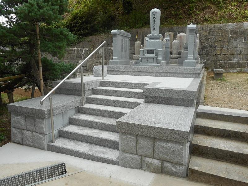 西念寺様 (2)
