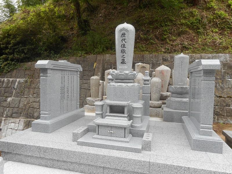 西念寺様 (3)