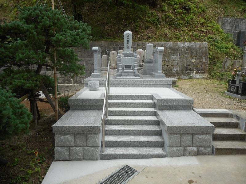西念寺様 (1)